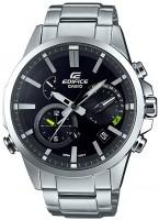 Фото - Наручные часы Casio EQB-700D-1A