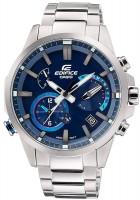 Фото - Наручные часы Casio EQB-700D-2A