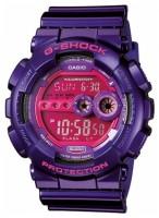Наручные часы Casio GD-100SC-6