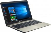 Фото - Ноутбук Asus VivoBook Max X541UV (X541UV-GQ660T)