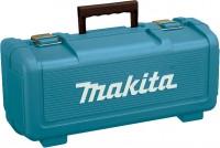 Ящик для инструмента Makita 824806-0