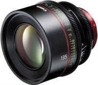 Объектив Canon CN-E 135mm T2.2 LF