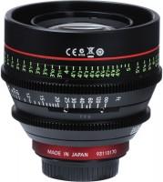 Объектив Canon CN-E 85mm T1.3 LF