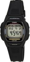 Фото - Наручные часы Casio LW-201-1A