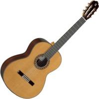 Гитара Alhambra 6P