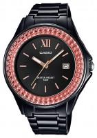Наручные часы Casio LX-500H-1E