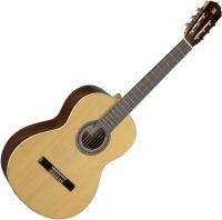 Гитара Alhambra 2C