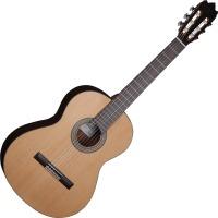 Гитара Alhambra 3OP