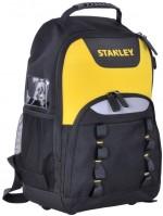 Ящик для инструмента Stanley 1-72-335