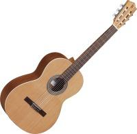 Гитара Alhambra Z-Nature