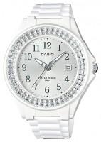 Наручные часы Casio LX-500H-7B2