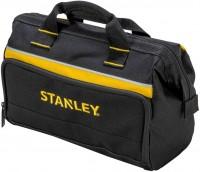 Ящик для инструмента Stanley 1-93-330