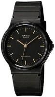 Фото - Наручные часы Casio MQ-24-1E