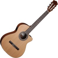 Гитара Alhambra Z-Nature CW EZ