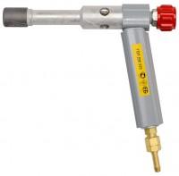 Газовая лампа / резак Donmet GVP 229