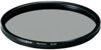 Фото - Светофильтр Schneider F-Pro S03 Circular Polarizer Slim 55mm