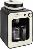 Кофеварка Kalorik CCG 1001 KTO