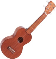 Гитара MAHALO MK1