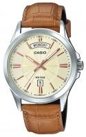 Фото - Наручные часы Casio MTP-1381L-9A