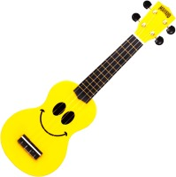 Гитара MAHALO U-Smile