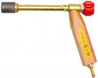 Газовая лампа / резак Donmet GVP 246
