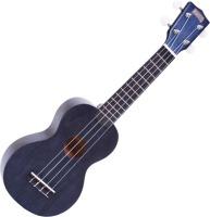 Гитара MAHALO MK1P