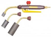 Газовая лампа / резак Donmet GV 254