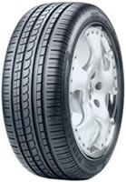 Шины Pirelli PZero Rosso Asimmetrico  265/45 R20 104Y
