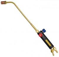 Газовая лампа / резак Donmet GZU 249 P