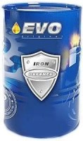 Моторное масло EVO Ultimate LongLife 5W-30 200л