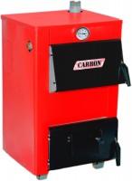 Отопительный котел Carbon KSTO-14 14кВт