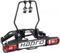 Фото - Багажник Hapro Atlas 2 Premium