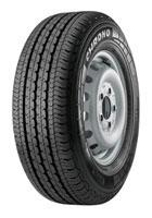 Шины Pirelli Chrono  185/82 R14 102R