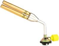 Фото - Газовая лампа / резак Vita AG-0001