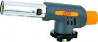 Фото - Газовая лампа / резак Vita AG-0002