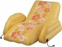 Фото - Надувная мебель Campingaz 1563 CMZ