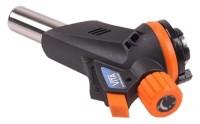 Газовая лампа / резак Vita AG-0022
