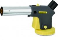 Газовая лампа / резак Vita AG-0023
