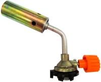 Фото - Газовая лампа / резак Vita AG-0029