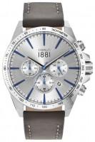Наручные часы CERRUTI CRA126SN04GY