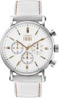 Наручные часы CERRUTI CRA110SG01WH