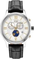 Наручные часы CERRUTI CRA119STU07BK