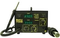 Паяльник BAKU BK-702B 640Вт