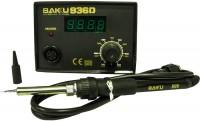 Паяльник BAKU BK-936D 60Вт