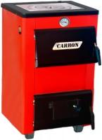 Отопительный котел Carbon KSTO-14p 14кВт