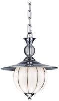 Прожектор / светильник ARTE LAMP Venice A2114SP-1