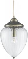 Прожектор / светильник ARTE LAMP Rimini A1091SP-1AB
