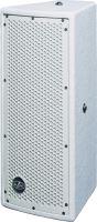 Акустическая система D.A.S. WR-8826T