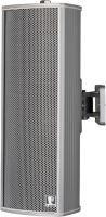 Акустическая система Ic Audio TS-C 10-300/T