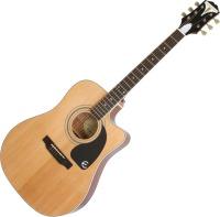 Гитара Epiphone PRO-1 Ultra